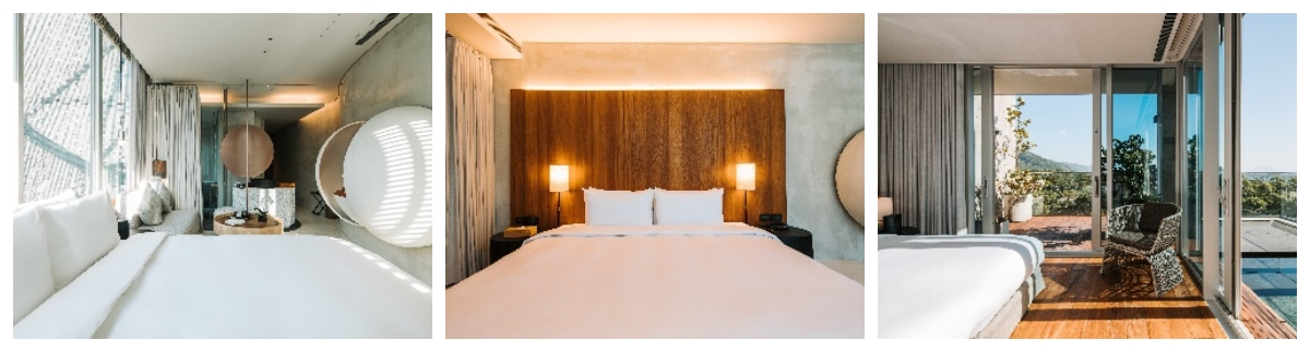 2021宜蘭質感溫泉旅宿「了了礁溪」3大必住亮點整理!竹林式山體建築、絕美洞穴餐廳、樹洞客房,必須手刀搶訂起來