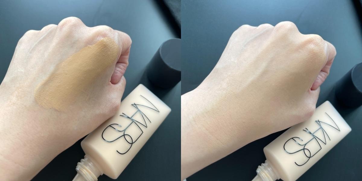 女人就愛0.01超薄又持久!全新 #極霧小胖瓶 肌膚感受前所未有的輕透感!
