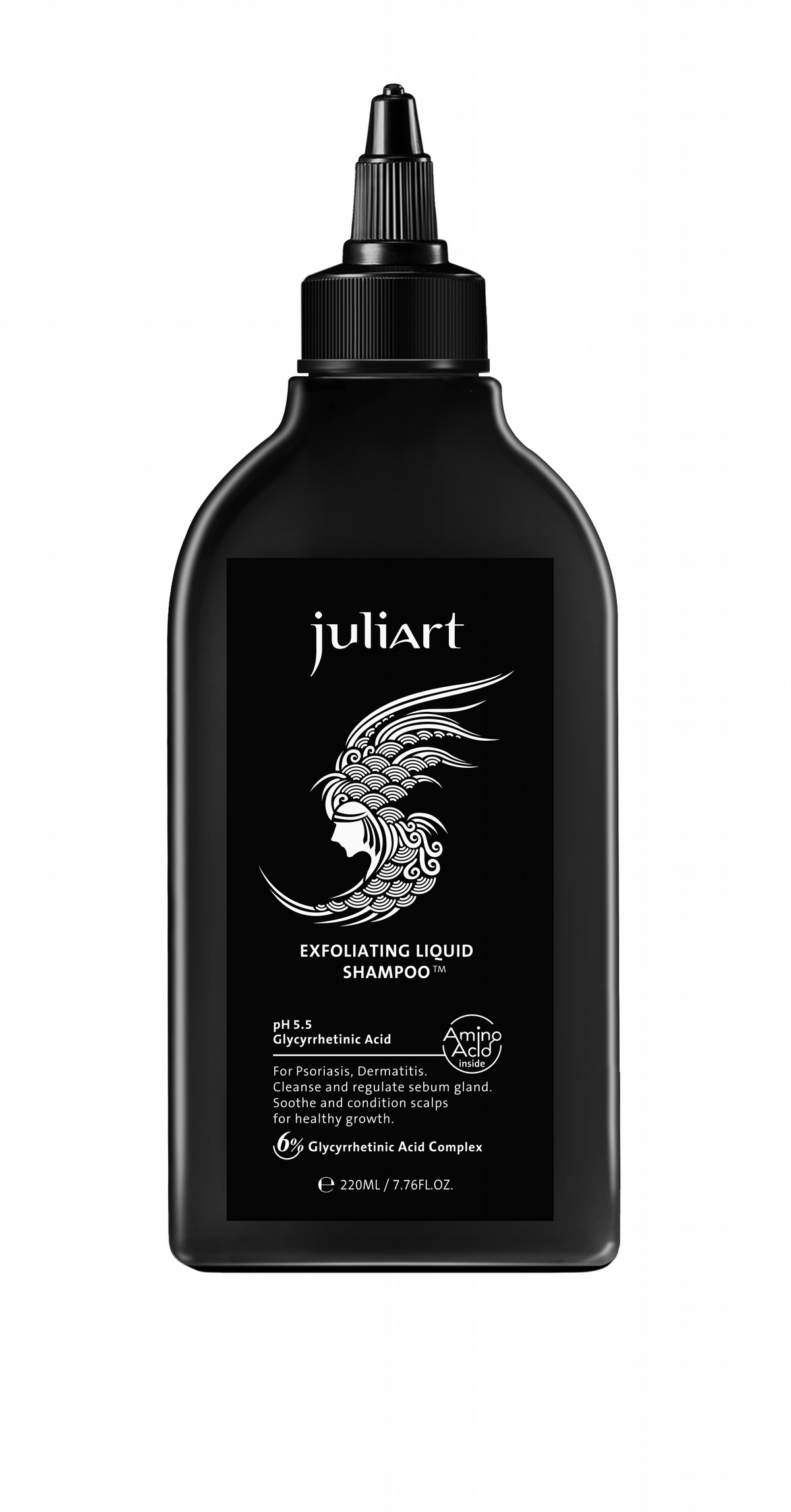 頭皮有多放鬆髮絲就有多健康,juliArt覺亞全新頭皮養護中心,讓妳一走進去連肩頸都舒服啊