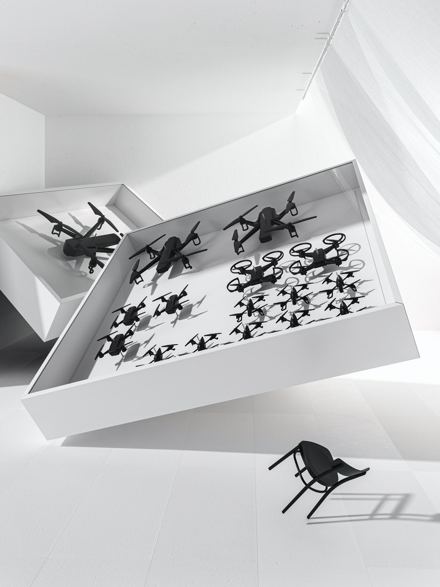 2021 IKEA Art Event藝術家限量聯名搶先看!10款必買單品推薦「流動時鐘、圓面壁燈、字母萬用毯」不用花大錢就能帶回家