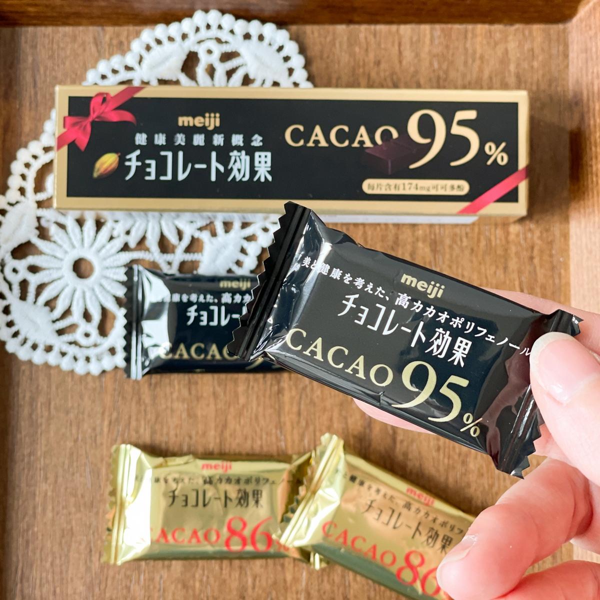 嘴饞也能輕鬆吃!7-11推出烘烤洋芋片、減糖巧克力、低卡果凍等低負擔零食
