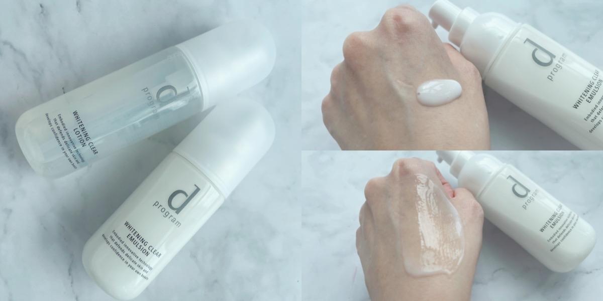 敏感肌也有保濕、痘痘、亮白、抗老可以選擇啊!做了50年的研究真的很厲害,肌膚保養絕不能妥協!