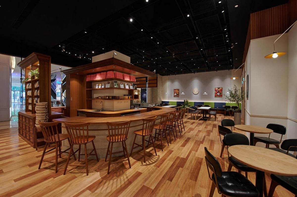 日本人氣生吐司「嵜本SAKImotoBakery」進駐板橋大遠百!獨家限量口味「極葡萄生吐司」、聯名限定款WAT調酒驚喜開賣