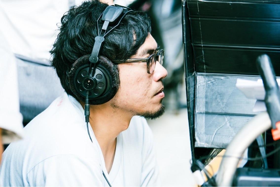 《植劇場2》五月開拍!金獎製作群合推8部好戲