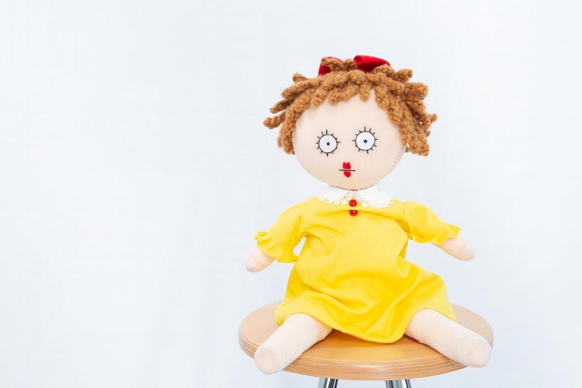 速水茂虎道攜娃娃跨海放閃 自認變態「聽到會開心」