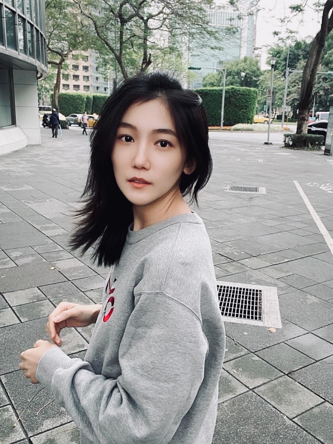 植劇場二代星/王瑋鍾自比冰火菠蘿油 愛上表演「想做一輩子」