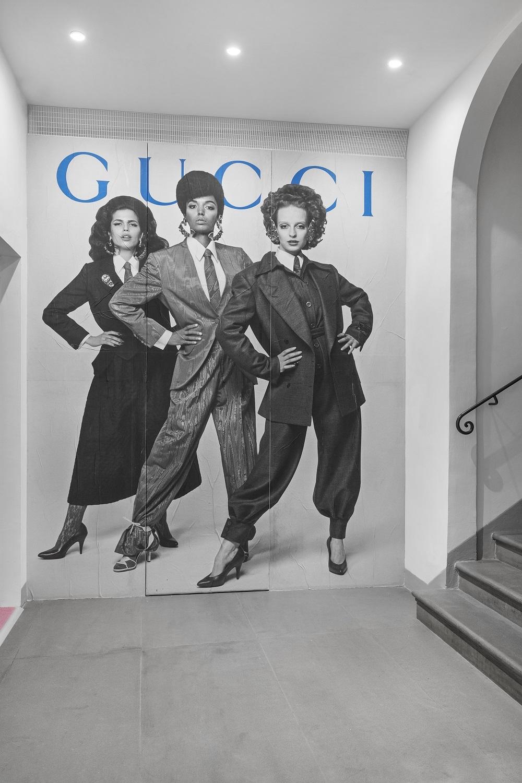 宅在家線上逛Gucci百年展覽超過癮!身歷其境探訪Alessandro Michele的創意小宇宙