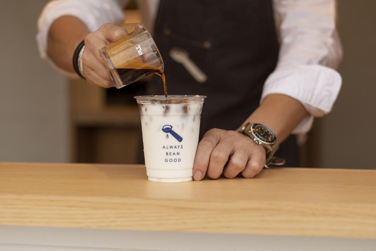 手搖+咖啡防疫優惠看這裡!「買大送小、外帶外送8折、滿額贈指定飲品」千萬別錯過!