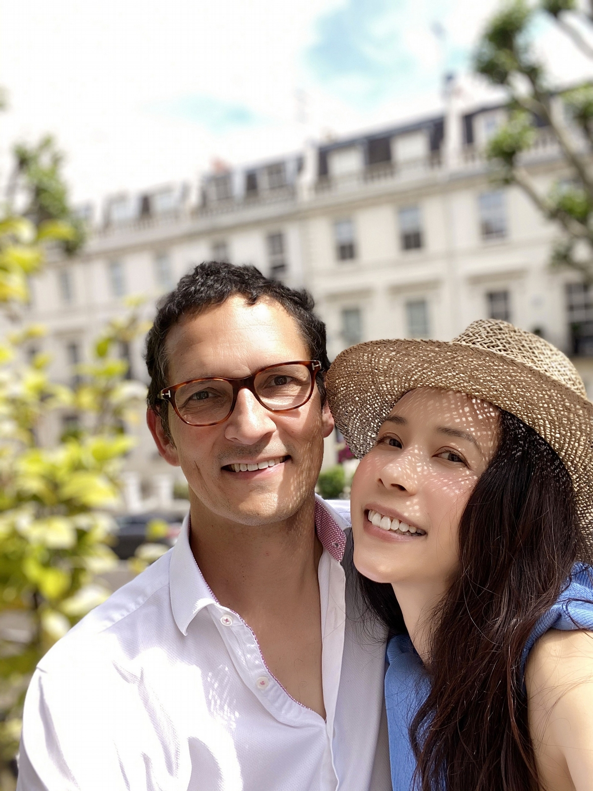 莫文蔚嫁給初戀成永恆!重新詮釋《食神》隱藏曲目〈初戀〉自豪從不暈船