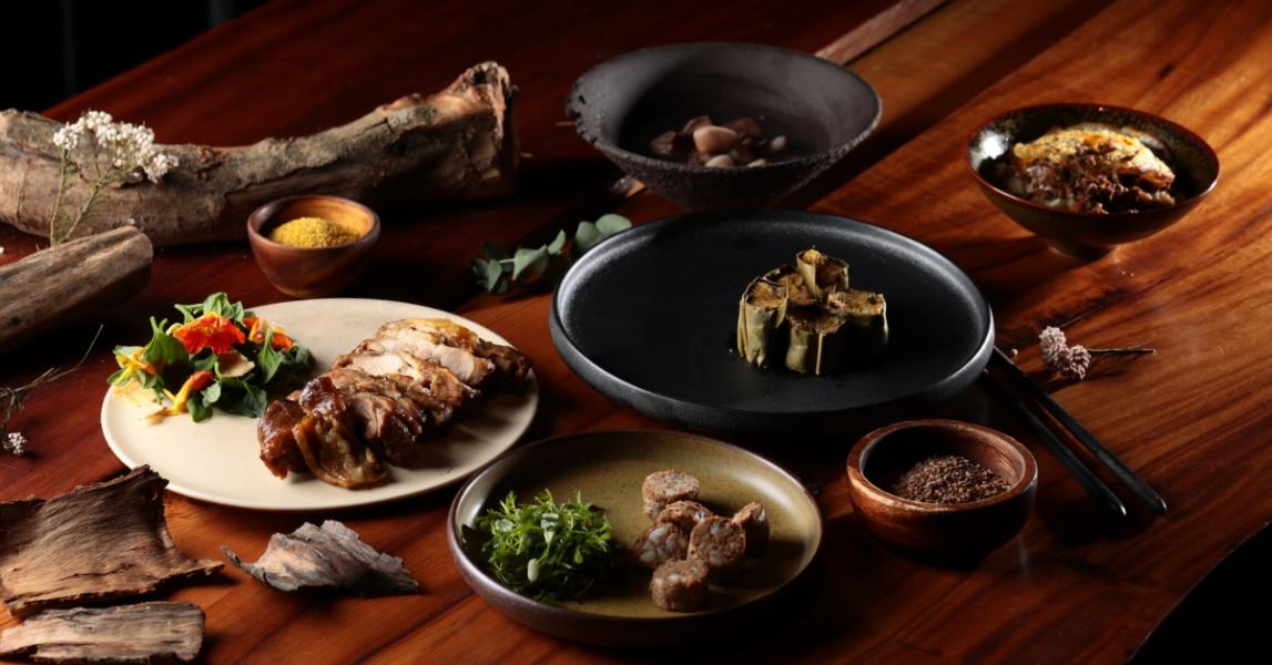 AKAME、林聰明砂鍋魚頭都出調理包!8家全台人氣餐廳料理包推薦,宅在家就要吃好料慰勞自己