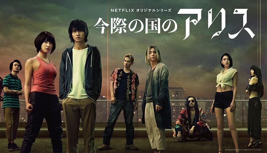 獨/三原JAPAN日劇清單TOP 1是這部!日本人都愛的口碑經典大公開
