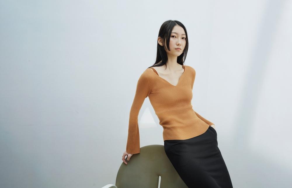 沒有不買單的理由!UNIQLO 與 Mame Kurogouchi全新聯名就在這一天登場