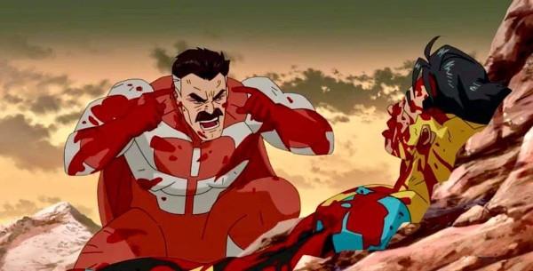 獨/超級英雄影集追好追滿!就讓超強系列帶你一起看