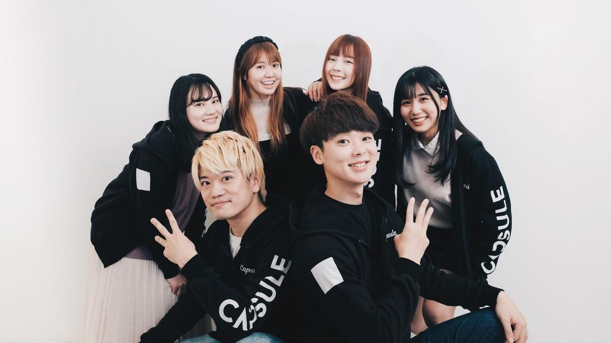台日友好有洋蔥!YouTuber 三原JAPAN 募集台日祝福引網友熱淚