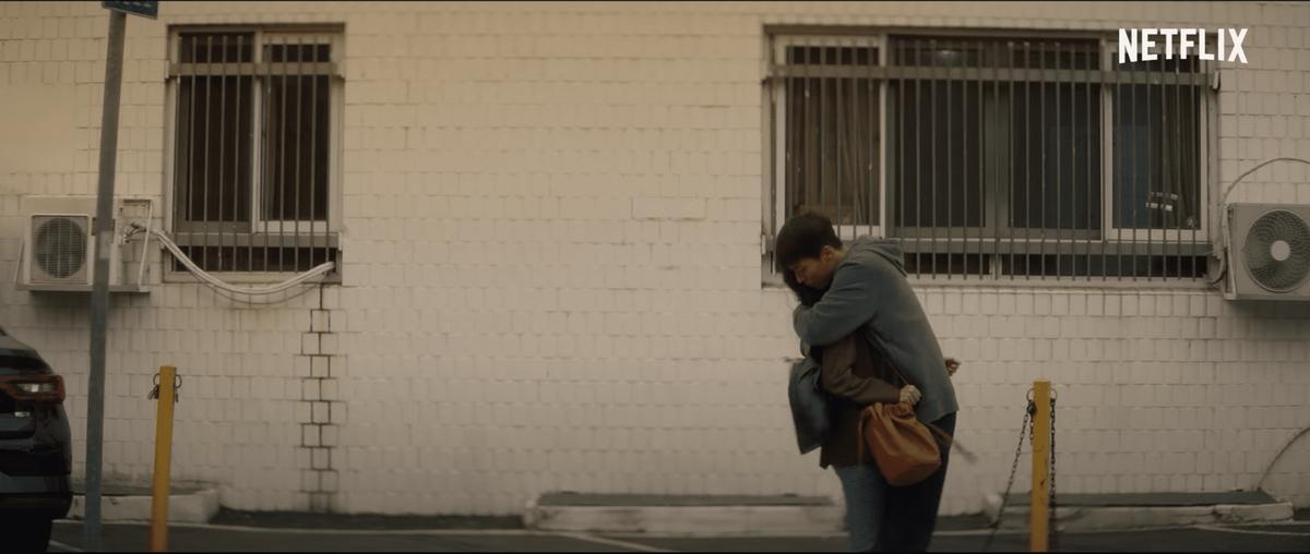 【明潮私藏片單】《酸酸甜甜愛上你》張基龍、蔡秀彬、鄭秀晶的多角愛情沒到最後一刻不知道結局!