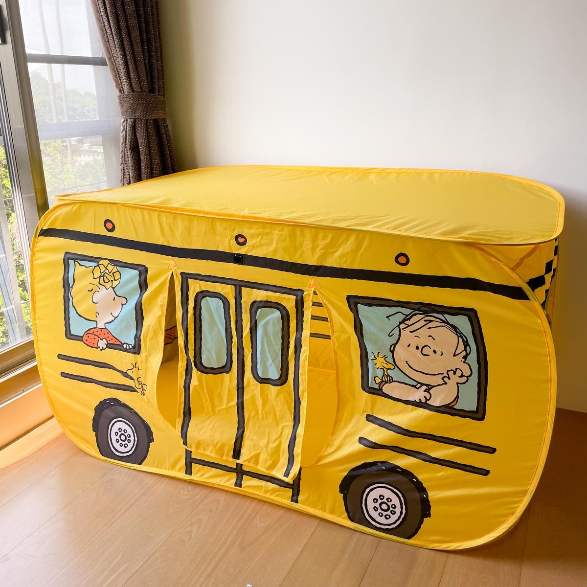7-11推出27款SNOOPY居家小物集點  在家生活儀式感大加分!