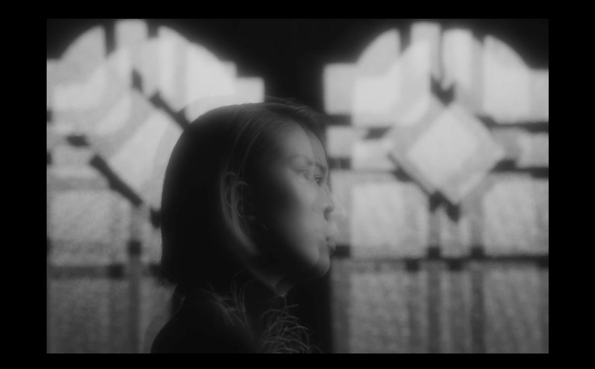 為受挫的心帶來安慰!9m88將《雙層公寓》木村花自殺悲劇譜成歌
