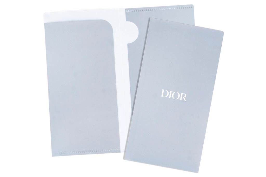 防疫小物和身上的香味也要一樣!Miss Dior 推出全新手凝露,深層潔膚到保濕雙手都散發淡雅玫瑰味!