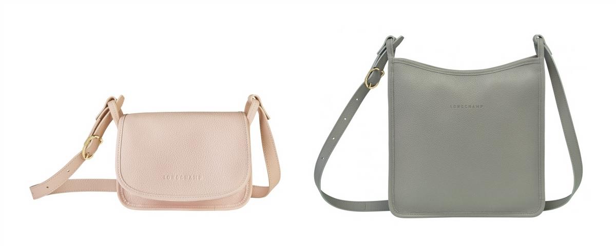 2021秋季新包搶先看!五大輕奢品牌:COACH、MARC JACOBS…價格款式一併整理