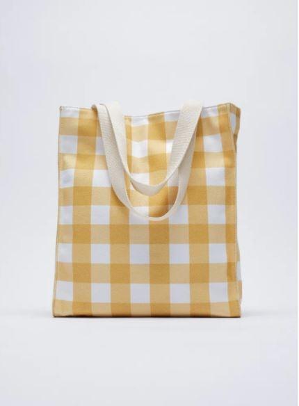 盤點10款絕美奶油黃包款推薦!不只平價實用還一秒變身溫柔小姐姐
