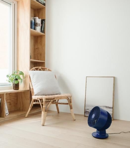 消除難聞異味!5大空氣清淨家電推薦「空氣清淨機、香氛水氧機」家中必備,直接提升居家質感