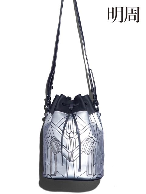 水桶包綺想Variety Bucket Bag