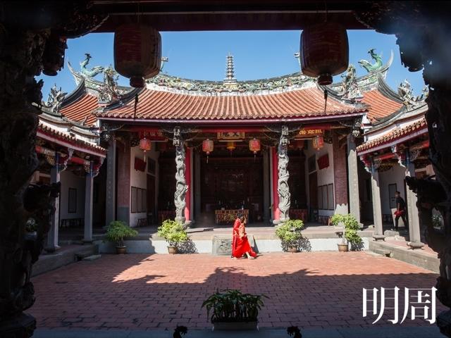 留味小京華  Old Good Taichung City