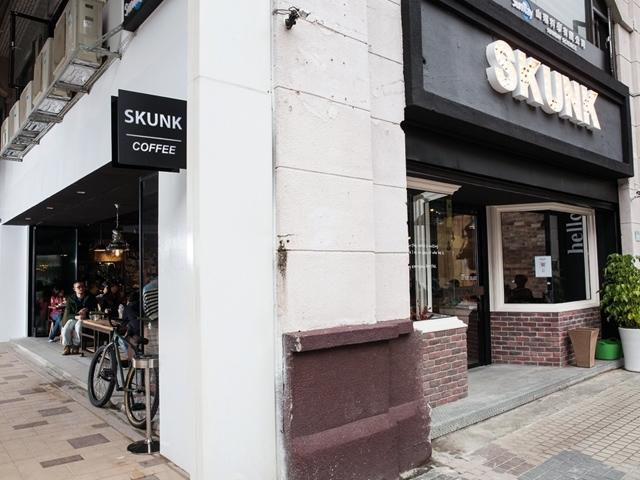 投資複合式咖啡廳 王柏傑被騙也甘願