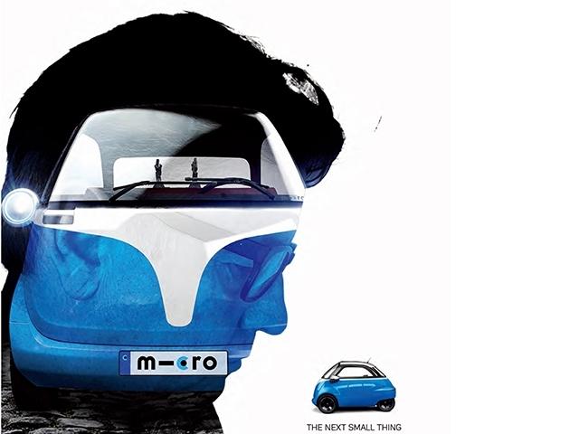 新能源上路 Cool Electric Cars