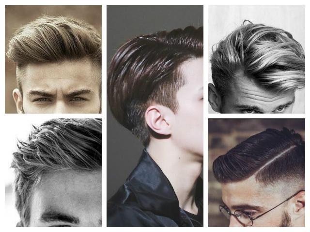 男士豐盈髮必備! 告別稀疏髮危機