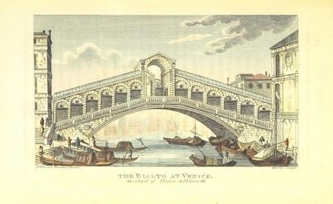 大英圖書館釋出百萬張公眾領域圖片