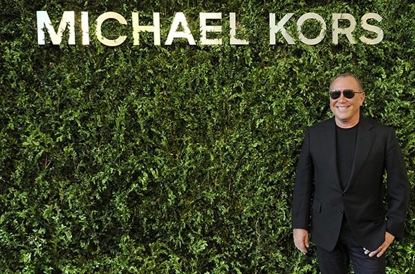 購物狂的願望達成!Michael Kors 推出「服裝秀結束立即購買」服務