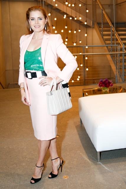 Gigi Hadid新寵    Max Mara Whitney Bag