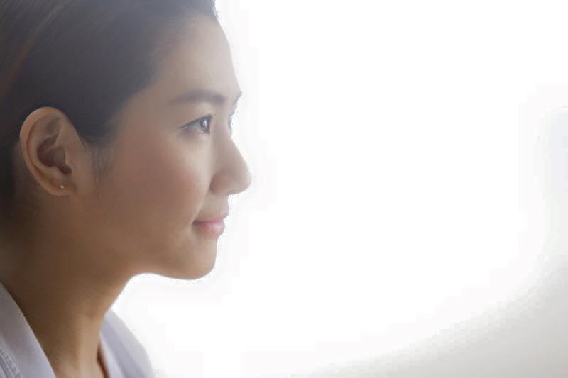 硬糖女孩任家萱Selina 最走心的6句健康宣言 給你滿分正能量