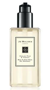 除了香水 更自然持久的香氛層疊技