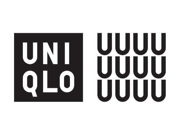 買不到UNIQLO and LEMAIRE沒關係!7月再推聯名第二章