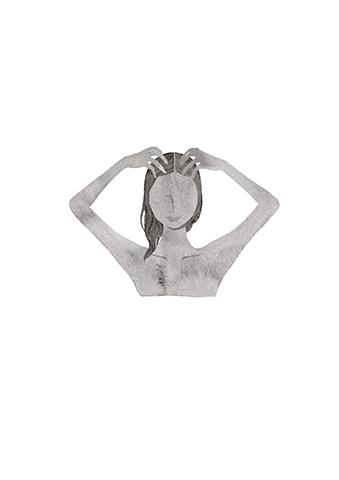 Daniel丹楓老師的保養萌學堂開課!第9堂:「頭皮精油喚醒夏季清爽活力!」