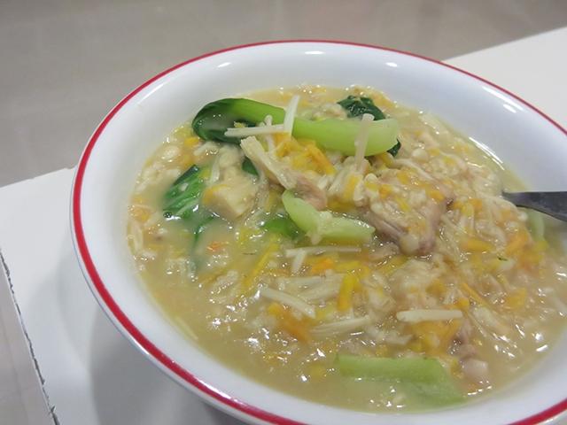 觀玲老師的美「研」週記:「連標榜健康的食材都可能是高致敏的食物喔!那我到底還可以吃什麼呢(泣)?」