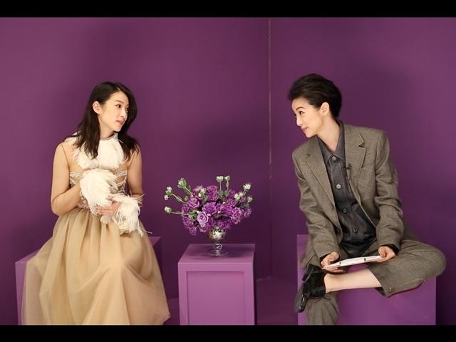女粉為諾皇組後宮 賴雅妍成男人公敵