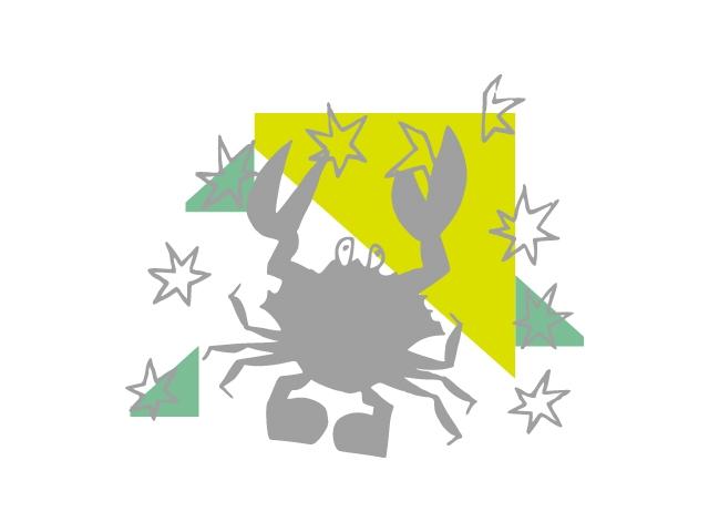 【魔法星勢力】8月星座運勢