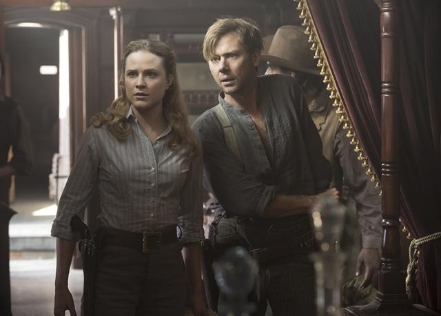 HBO續拍3影集 莎拉潔西卡派克隔12年回歸獲好評