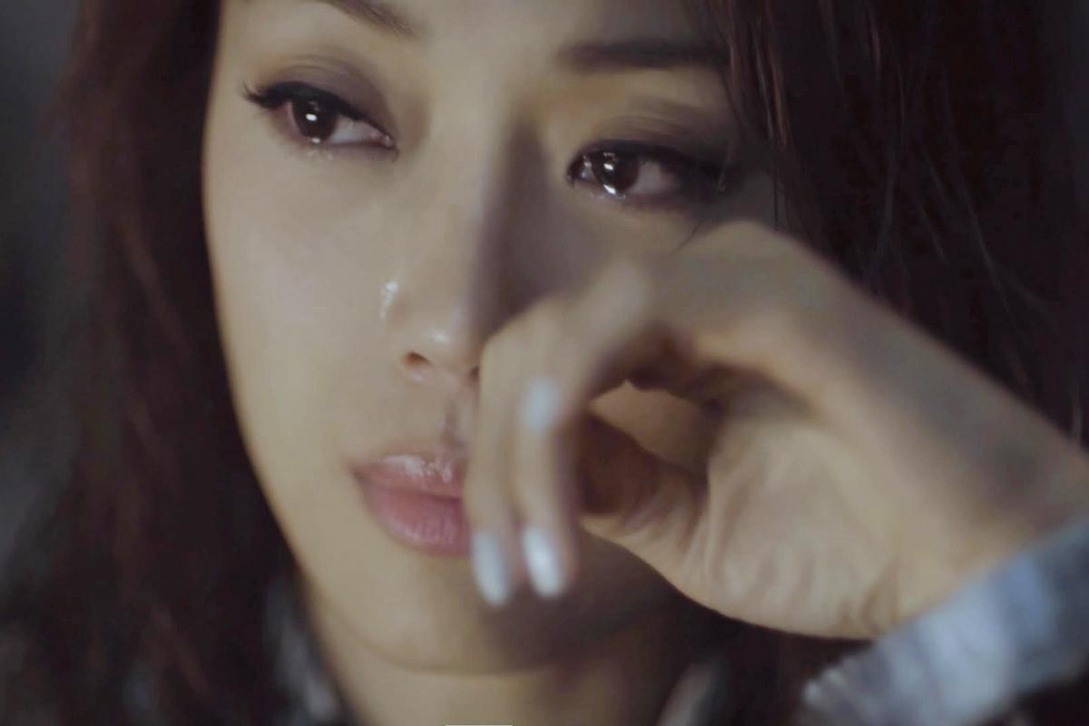 容祖兒新歌邀林俊傑打造 MV喝微醺配台菜過癮