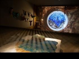 來飯店看展覽!《十三個房間 / 平行宇宙》打造13種藝術時空,四月限定登場