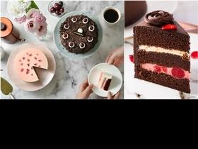 2019母親節蛋糕推薦!星巴克、TWG、哈根達斯…7大夢幻級蛋糕,幫你討好媽媽