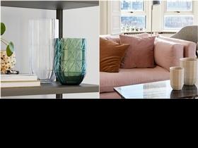 夏日居家換季這樣做!推薦4款設計好物,輕鬆創造涼感空間