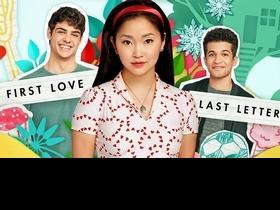 【明潮私藏片單】用3部Netflix輕鬆愛情電影 趕走補班的壞心情