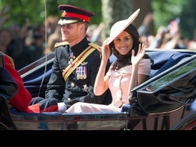 哈利將出回憶錄再炸英國王室!王室觀察員譴責:犧牲血統來吸金