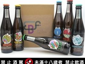 精釀 = 藝術,愛丁堡創意精釀啤酒 正式在台上市!