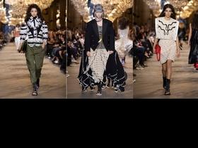Louis Vuitton 2022春夏系列8大亮點一次看