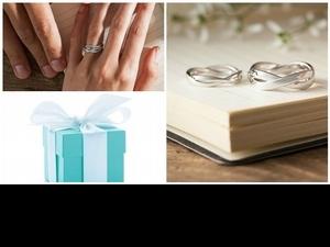 情人節就用這些收服她的心!4招珠寶浪漫傳情